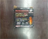 ONLINE CONSIGNMENT FIREARMS, AMMO, KNIVES, MORE
