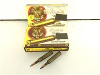 5/30/21 Guns - Ammo - Military - Collectibles - More