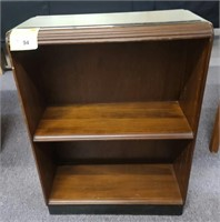 May 16th Multi-Estate Auction