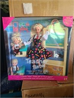 Byrd 3 Dolls, Coins, Antiques, and More