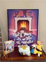 Baby & Children's Overstock, Legos & More