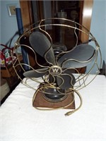 Pasfield Household Contents Estate Auction Online Only