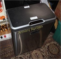ARMORY AUCTION MAY 10, 2021 MONDAY SALE