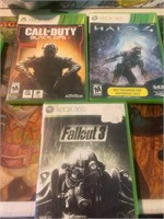 May Bi-weekly Tuesday Collectibles Auction 1 of 2