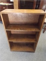 Vintage Auto, Antique/Modern Furn., Toys, & Collectibles