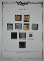 Spring Antiques, Philatelic, Exonumia & Coins Event