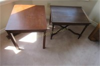 Estate Auction in Ancaster