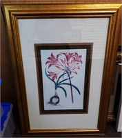 MCA OO Auction #39- Over 500+ Lots of Antiques and Collecti