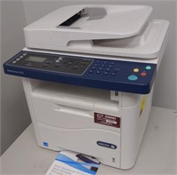 OLO Medical Office Liquidation Auction - Munster, IN