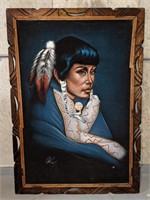 OLO Kurowski Public Auction - Elgin, IL