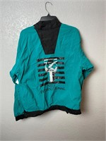 5/16/21 Collectible and Vintage Clothing Auction