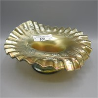 May 22nd Carnival Glass Auction
