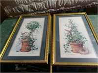 Antiques, Uniques, Household, Tools, SPORTS memorabilia: SO