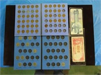 05/22/2021 HUGE COIN & CURRENCY AUCTION - ONLINE ONLY
