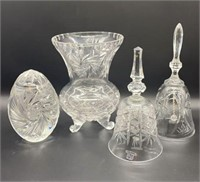 Antiques & Collectibles Online Auction
