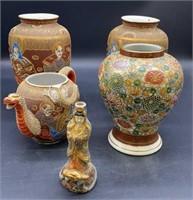 Antiques & Collectibles Online Auction