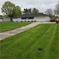 45319 US 36 Coshocton, Ohio 43812