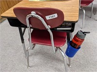 North Spencer County School Corporation-ONLINE AUCTION