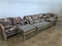 5/10/21 - 5/17/21 Online Furniture Auction
