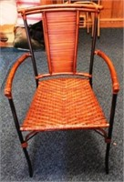 Estate on Oakwood Circle Online Only Auction, ends 5/19