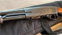 "Springfield Mod 67F 20 ga Pump 3"" Chamber"