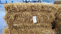Hay & Grain Online Auction 5-12-21