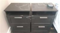 Kiwanis Park Kitchener Moving Sale
