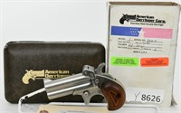 Gun Collectors Dream Auction # 44 June 19th & 20th