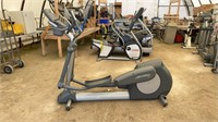 Online Only Fitness Equipment Auction