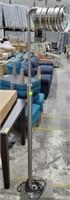 5/23/21 - IQ Designs - 1203 Mr. Joe White Ave Myrtlle Beach