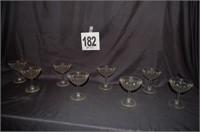 Billingsley Online Auction