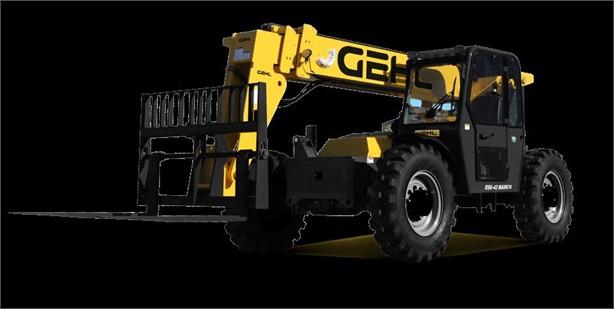 2021 GEHL RS6-42 MARK 74