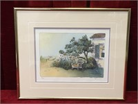 May 23 to May 26 Online Auction