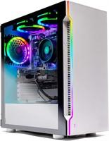 Skytech Archangel Gaming Computer PC Desktop