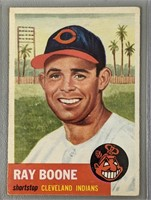 Lifetime Sports Memorabilia Collection Auction