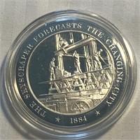 MASSIVE Gold, Silver Coin, Bullion & Jewelry Auction!