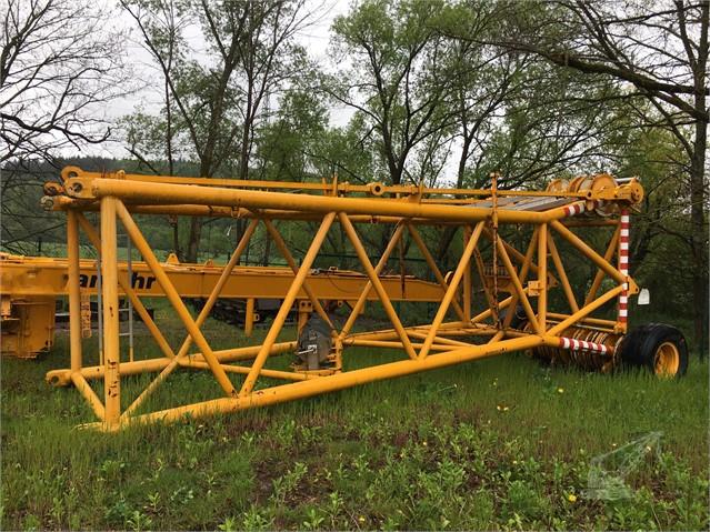 2010 DEMAG CC 2800-1 at used.demagmobilecranes.com