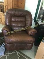 CouchBidder Mobile Auction - Rockdale Tx