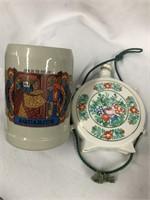 Deal Hunter Antique Auction
