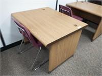 Online Auction - Jasper High School