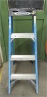 Edinburg Tool Sale - 185