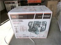 12,000W Generator