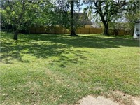 ONLINE ONLY AUCTION - RE BIDSALES BRENHAM VACANT LOTS