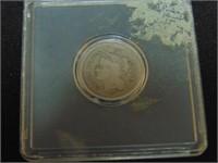 Estate Coin Sale