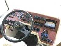 1996 GULFSTREAM 31' SUN VOYAGER CLASS A MOTORHOME