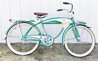 Whizzer Motorbike, Vintage Bicycle & Parts, Tools & Supplies