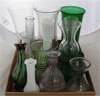 Estate from Guilford County Online Only Auction, ends 5/20