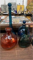 MAY 20TH ONLINE AUCTION