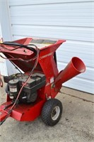 Riding Mower,  Fishing Equipment, Vintage Collectibiles