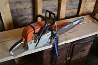 Machinery, MF 255 Diesel, Firearms, Tools, Vintage Items